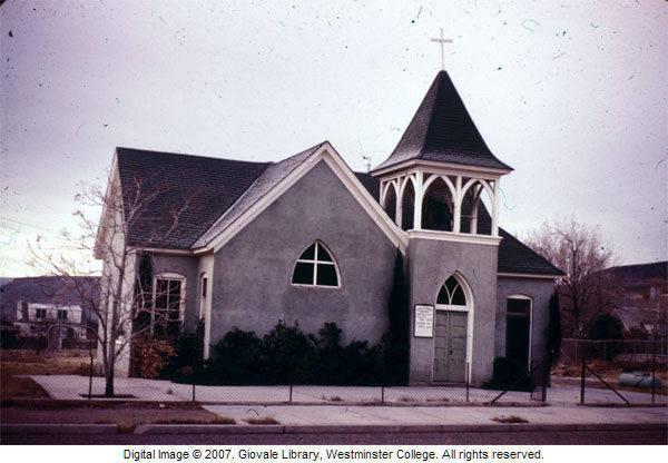 St._George_Presbyterian_Church_1901